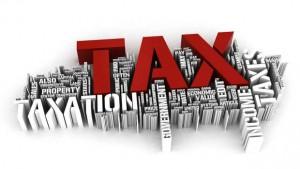 tax-web